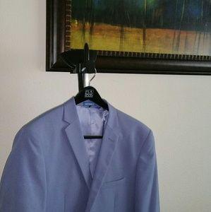 Other - Men suit 42 short full suit